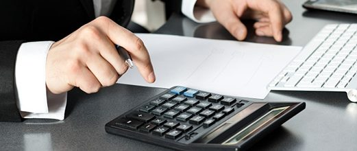 How you can cover your costs as a new business