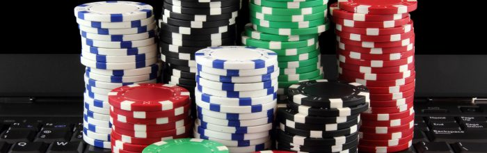 Online Casinos and Gambling in Asia