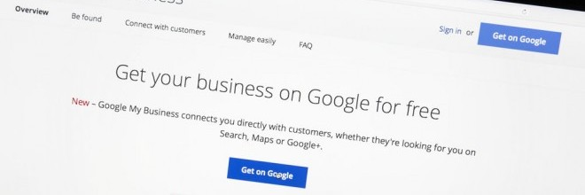 3 New Google Reports Help You Build Your Mobile Following