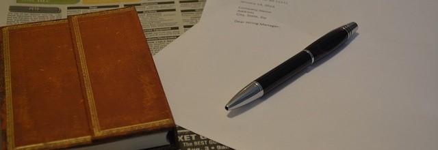 What Pre-Employment Checks Should SMEs Run?