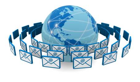 email_List