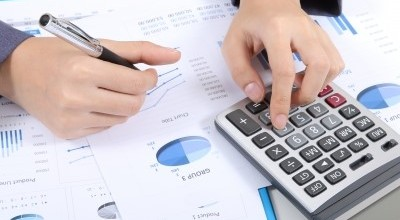 Finance Help For Busy People
