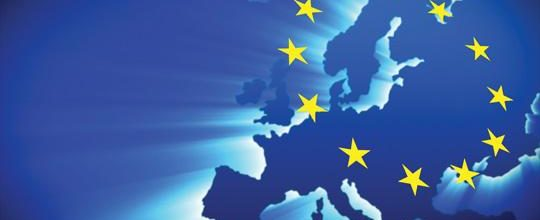 How have European businesses evolved?