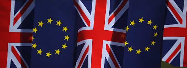 How Can Your Business Survive Brexit?