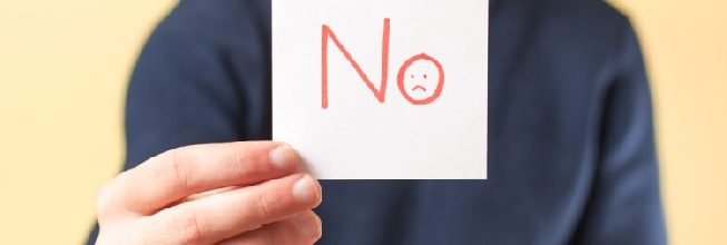 If the Bank Says No, It Doesn't Necessarily Mean Your Business Idea is Bad