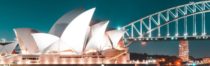 What jobs can I get with a criminal record in Australia?