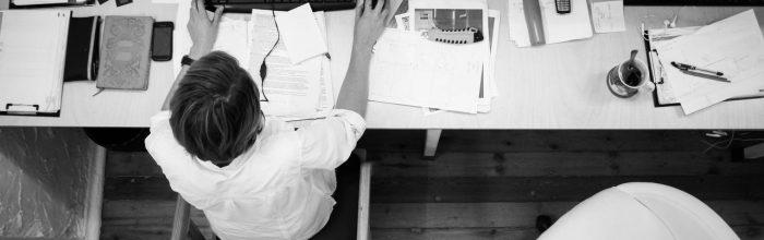 Four Prerequisites For Success in Entrepreneurship